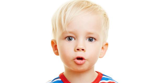 Dislessia e mutazione genetica: esiste un legame