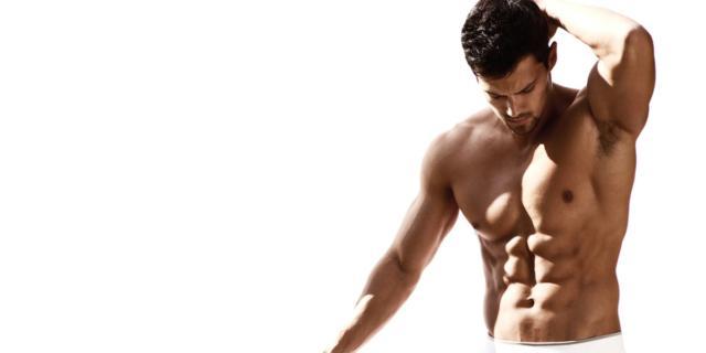 bodybuilder grande cazzo ARGE porno canale
