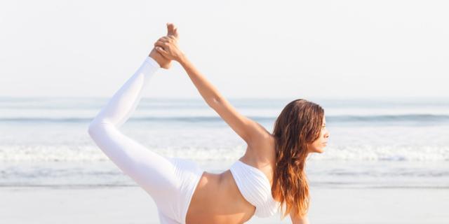 Sport in gravidanza: riduce il rischio di diabete