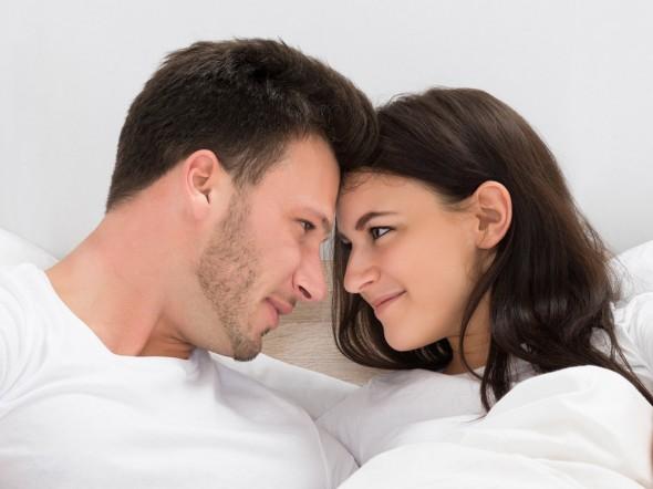 come attrarre gli uomini incontro le donne