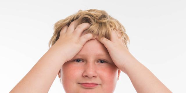 Celiachia: un rischio anche per chi è obeso?