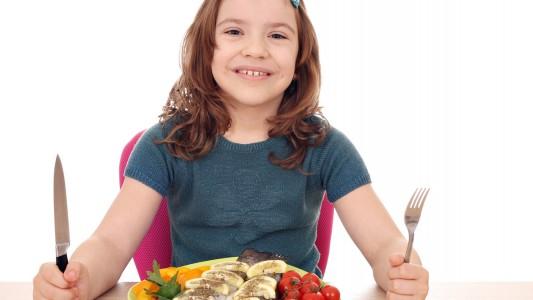 In estate fate attenzione alle allergie a pesce e crostacei