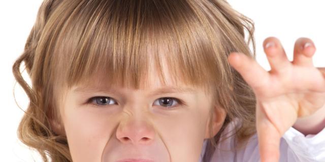Ritardi cognitivi nei bambini? Colpa di cortisolo e stress
