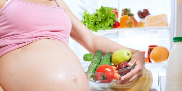 Sana alimentazione e attività fisica: binomio perfetto anche in gravidanza