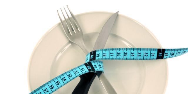 Ecco la dieta che regala 10 anni in più di vita