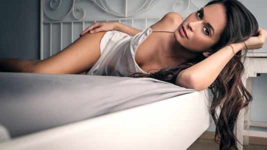 Infezioni sessuali: più a rischio giovani e donne