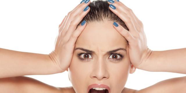 Infertilità femminile: attenzione allo stress