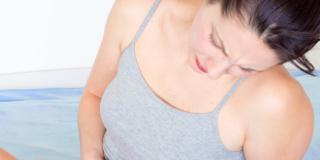 Endometriosi e gravidanza: una relazione pericolosa