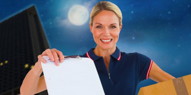 Lavorare di notte aumenta il rischio cardiovascolare nelle donne