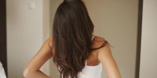 Il mal di schiena post parto si combatte con l'osteopatia