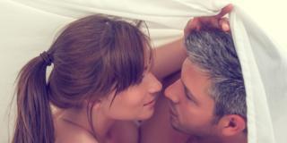 Desiderio sessuale, nei moscerini il segreto per riaccenderlo