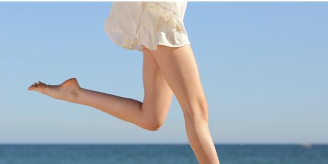 Trombosi, i consigli per prevenirla in estate