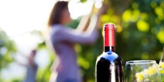 Niente alcol se sei a rischio di tumore
