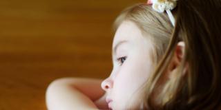 Autismo: benefici con i cibi a basso indice glicemico