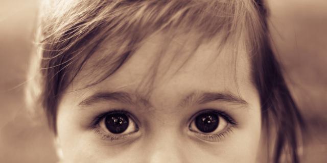 Autismo: nuove scoperte su una forma grave della malattia