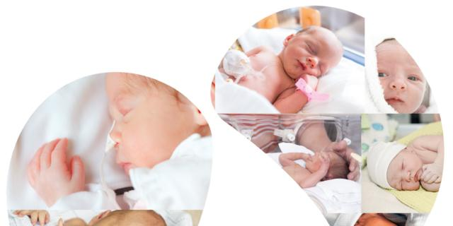 Donare il latte materno? Con Human Milk Link è più facile