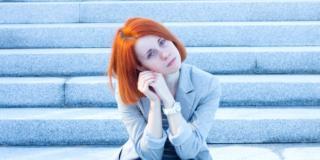 Depressione post-partum: nel Dna si individuano le donne predisposte
