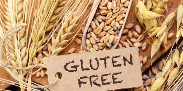 """Colon irritabile e """"sensibilità al glutine"""": che fare?"""