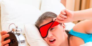 Disturbi del sonno: aumentano il rischio di autolesionismo nei giovani?