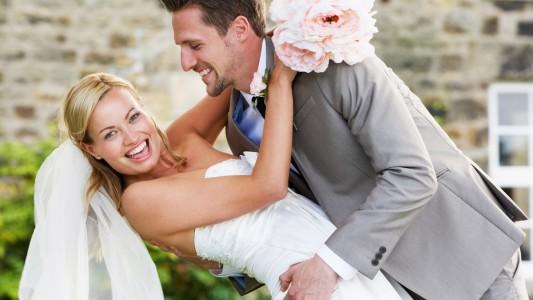 Matrimonio: ecco come risparmiare