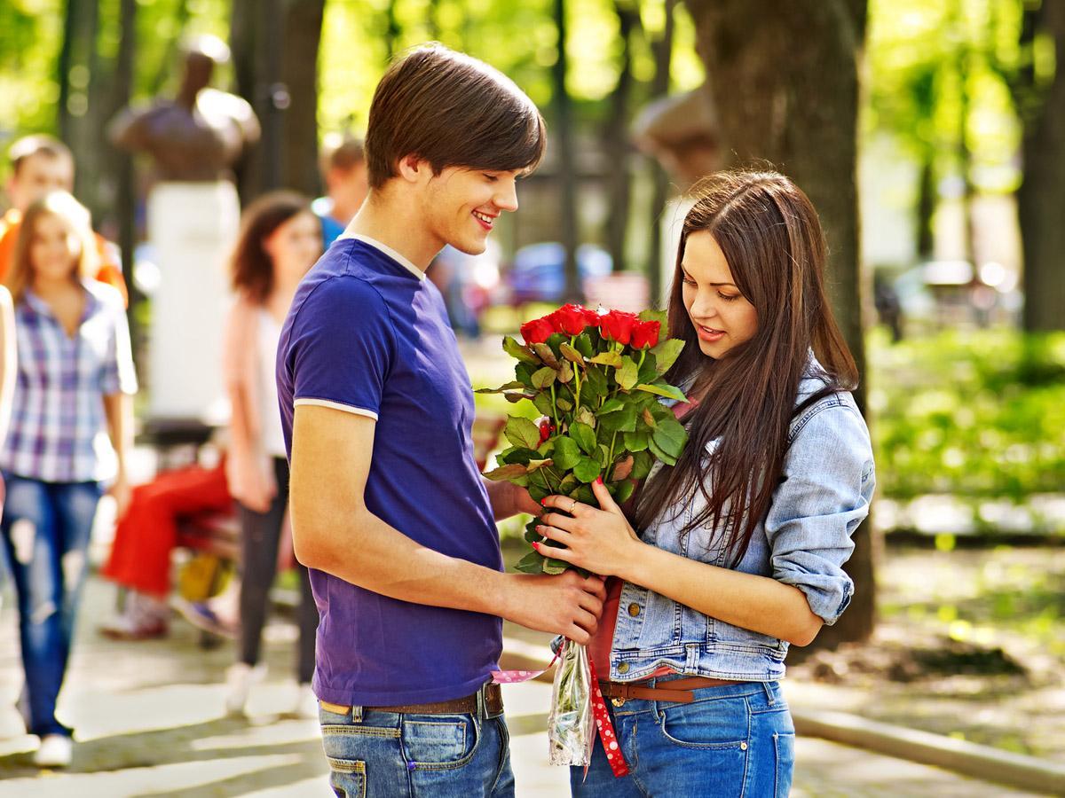 film adolescenziali sesso chat per ragazzi single