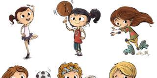 Sport, elisir di lunga vita se praticato da adolescenti