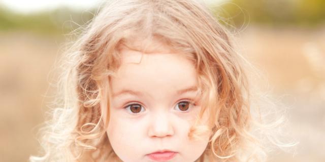 Autismo: segnali diversi tra maschi e femmine