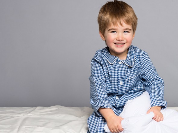 Pip a letto un aiuto dalla stimolazione magnetica - Pipi a letto 6 anni ...