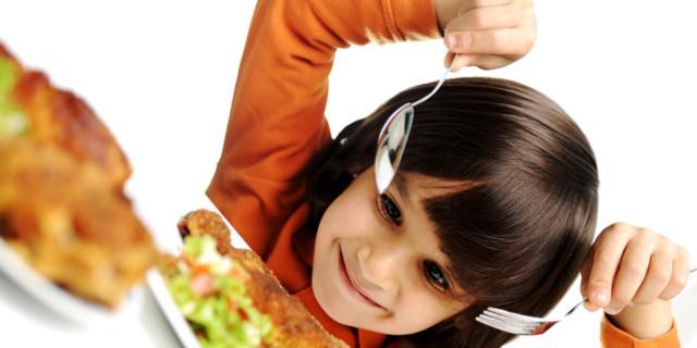 Scuola: per i primi periodi… la giusta dieta!