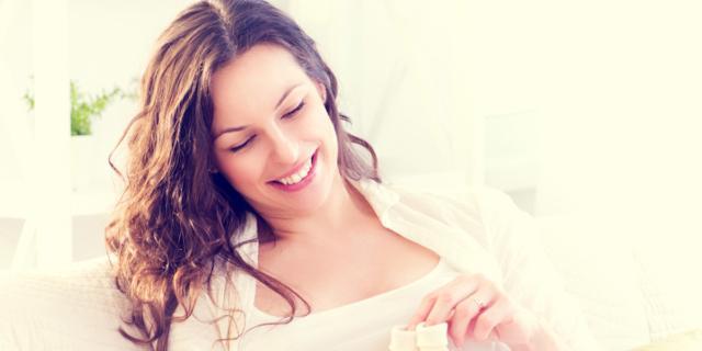 Memoria: in gravidanza migliora o peggiora?