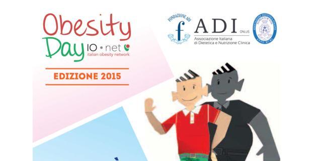 Con l'Obesity day, dietisti e psicologi gratis