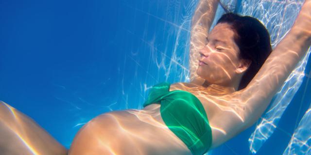 Sport: 5 attività che si possono fare in gravidanza