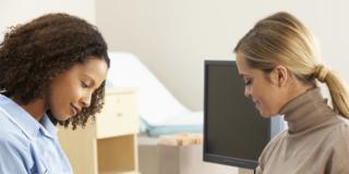 Test per il diabete: utile in gravidanza e non solo