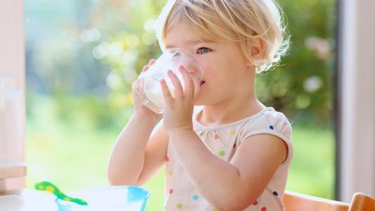 Allergie alimentari, in Italia colpiscono circa 600 mila bambini