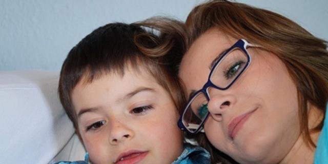 Asma nei bambini, stress nei genitori. È inevitabile ma… si può controllare
