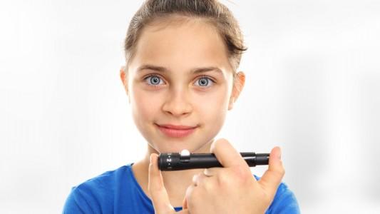 Diabete giovanile: in arrivo un vaccino?