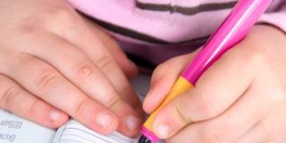 Dislessia: all'origine un deficit di elaborazione lessicale?