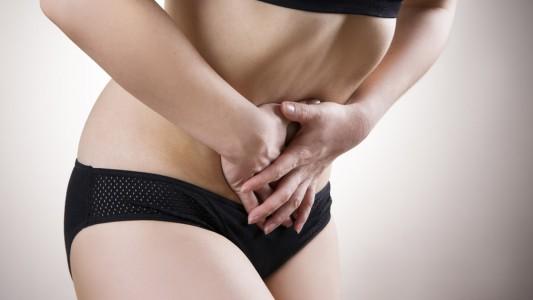 Endometriosi: diagnosi sempre più precoce