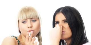 Diabete di tipo 2: attenzione al fumo passivo