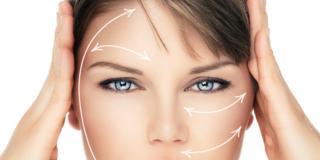 La chirurgia estetica diventa smart