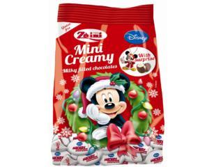Mini Creamy – Zaini per Disney
