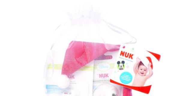 Christmas Set – Nuk