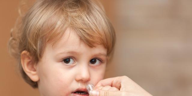 Celiachia: più rischi con tante infezioni nei primi 18 mesi