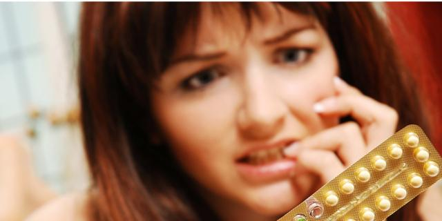 Contraccezione: le giovani ignorano le alternative alla pillola