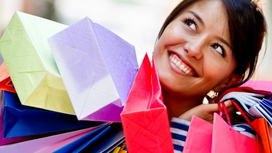 Soffri di shopping compulsivo? Scoprilo da questi 7 segnali