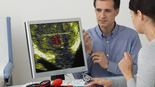 Tumori della prostata: svelata la mappa dei geni responsabili