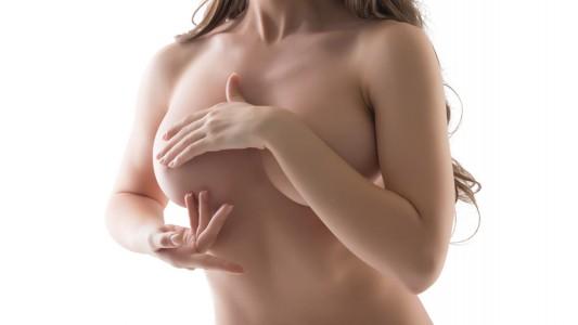 Tumore al seno: la risposta alle domande più frequenti