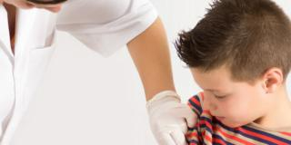 Epilessia: nessuna controindicazione ai vaccini