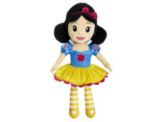 Biancaneve Dolci Melodie – Chicco per Disney