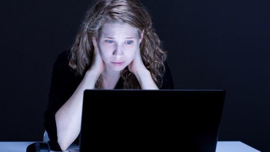 Cyberbullismo: c'è un nuovo servizio per le vittime